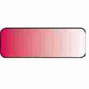 Procolor opaque rouge fuchsia 30ml